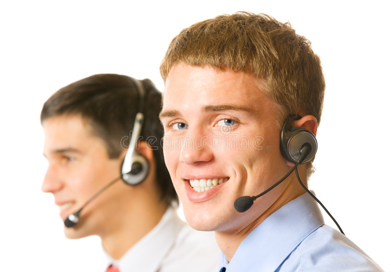 Download Support team stock image. Image of helpful, executive - 3845355