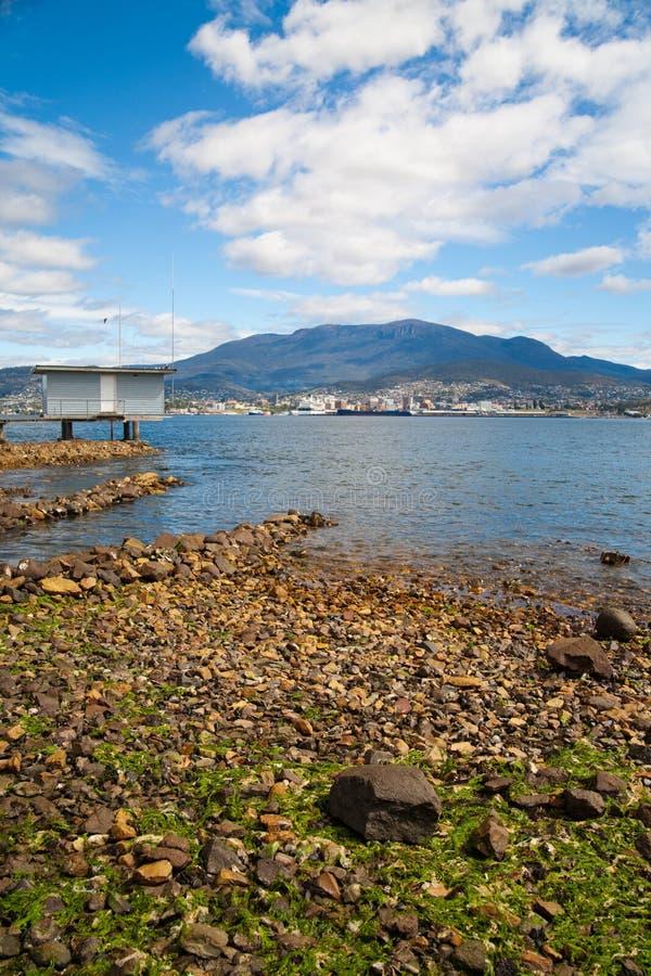 Supporto Wellington immagine stock