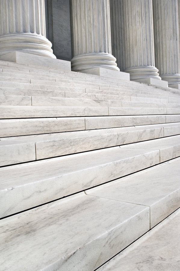 Download Supreme Court stock photo. Image of authority, entrance - 7943270