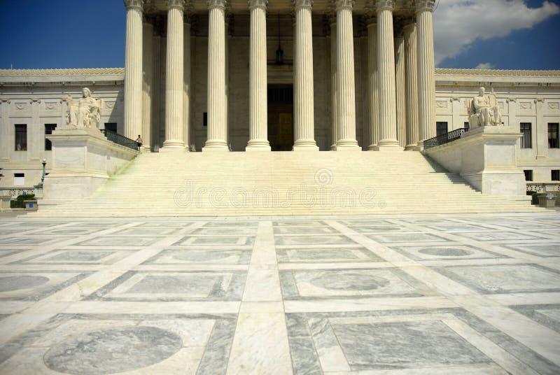 Download Supreme court stock image. Image of government, landmarks - 985477