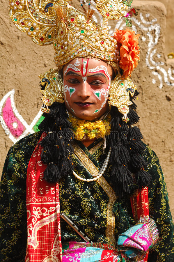 Surajkund Crafts Mela festival stock photos