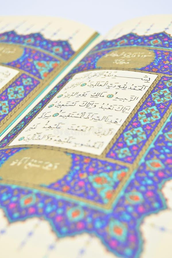 Surat al Niekt?re wersety od Qur kt?ry jest ?wi?t? ksi?g? muzu?manie ?, Kaligrafia, kaligraficzna obrazy royalty free