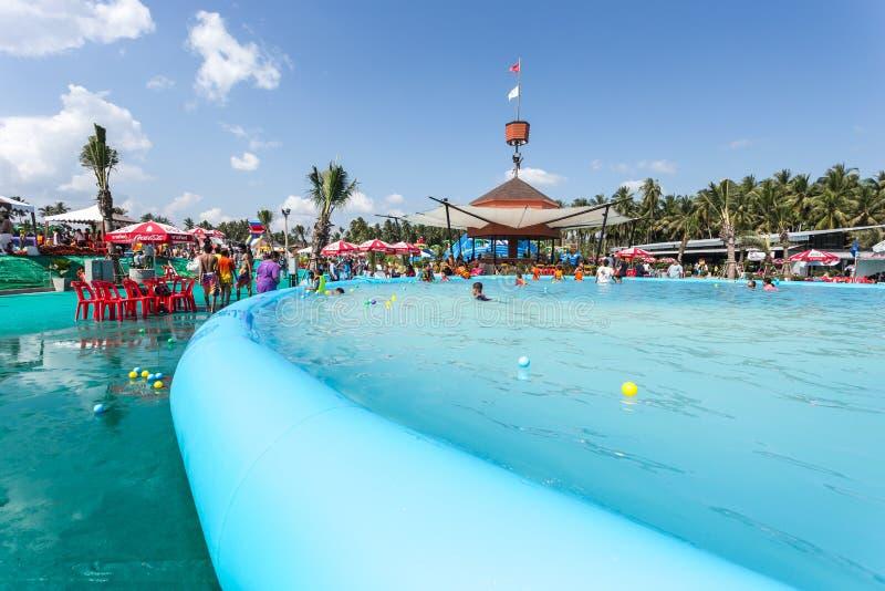 parc aquatique 67