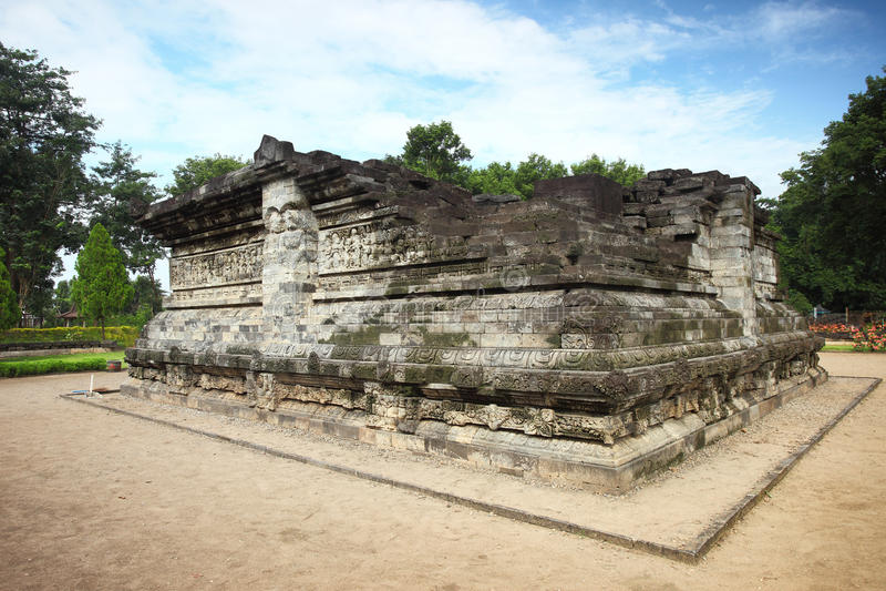 Surawana Temple Photos - Free & Royalty-Free Stock Photos from Dreamstime