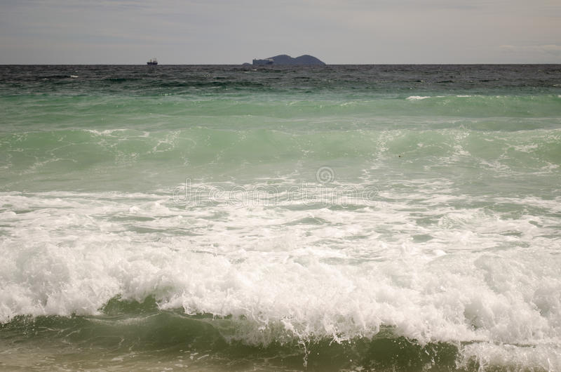surf fotografia de stock