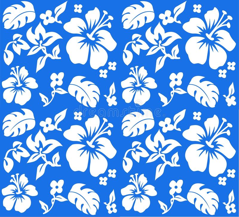 Download Surf pattern stock vector. Image of aloha, images, illustration - 15063186