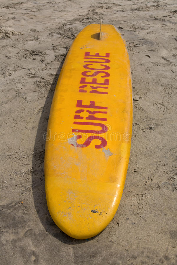 Download Surf rescue stock image. Image of board, lifesaver, save - 23567023