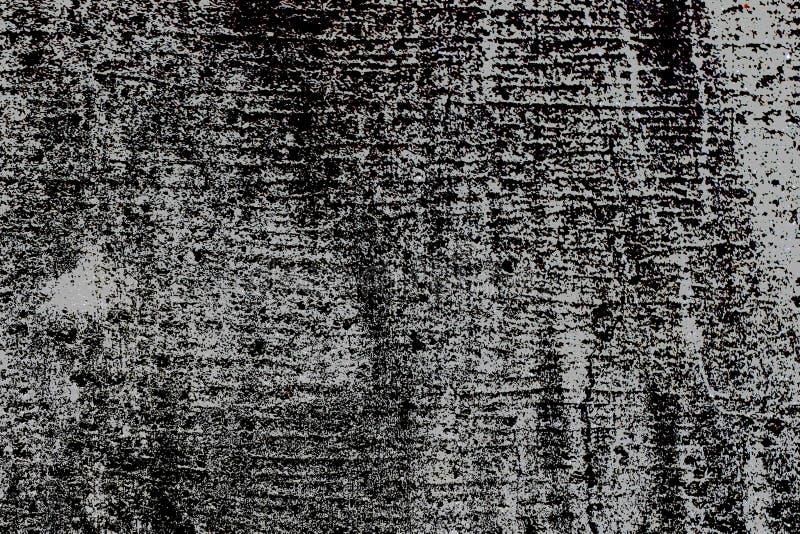 Surfac грязи Grungy стены капания предпосылки текстуры конкретной старой грубое стоковые изображения rf