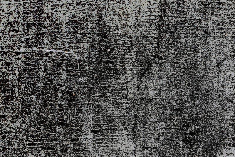 Surfac грязи Grungy стены капания предпосылки текстуры конкретной старой грубое стоковые фото