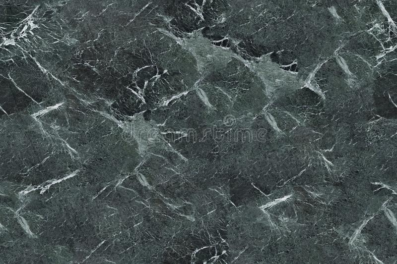 Surface abstract marble pattern at the marble stone floor texture, polished granite texture. stock image