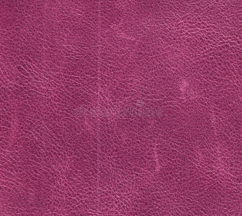 Download The Surface Of Artificial Skin Stock Image - Image: 24641203