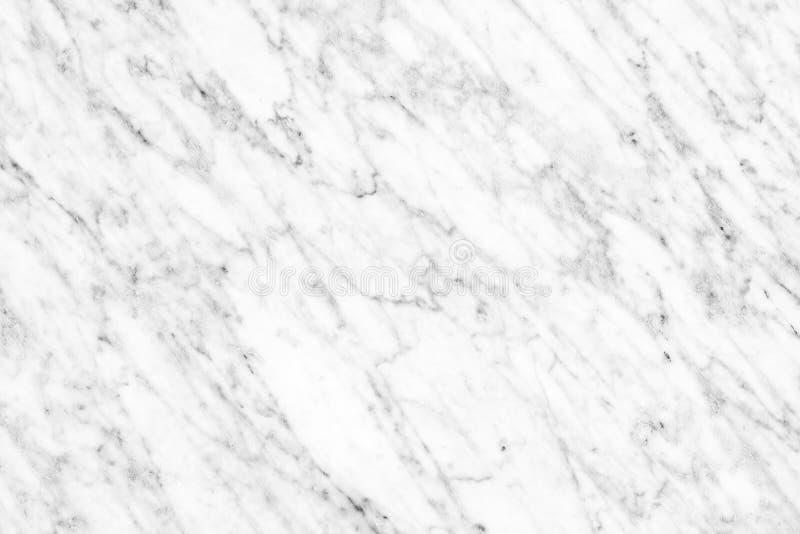 surface blanche de lumi re naturelle de marbre de carrare pour la salle de bains ou le kitch. Black Bedroom Furniture Sets. Home Design Ideas