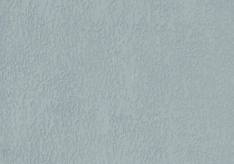 Surface bleue de ciment de fond et de texture de mur en b?ton images libres de droits