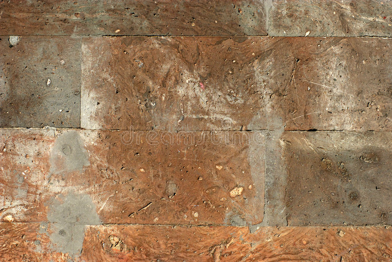 Download Surface Of Chinese Ancient Brick Stock Image - Image of ancient, city: 3784563