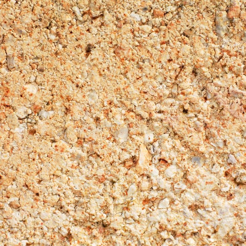 Surface de brique ignifuge images stock