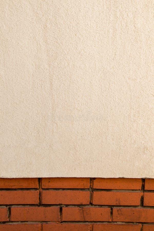 Download Surface De Mur Comme Modèle De Texture De Fond Photo stock - Image du rocheux, texturisé: 87702020