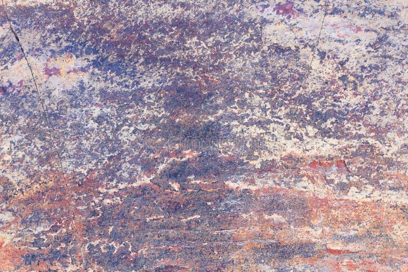 Surface de pierre images stock