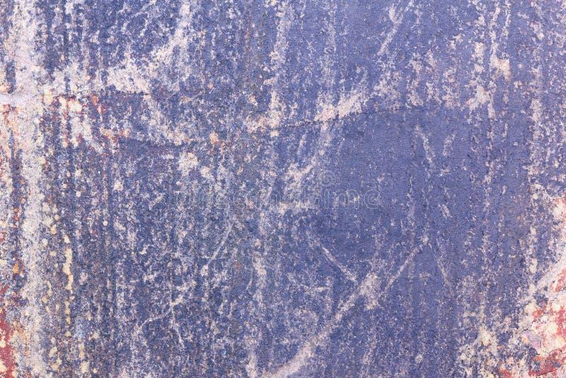 Surface de pierre photo libre de droits