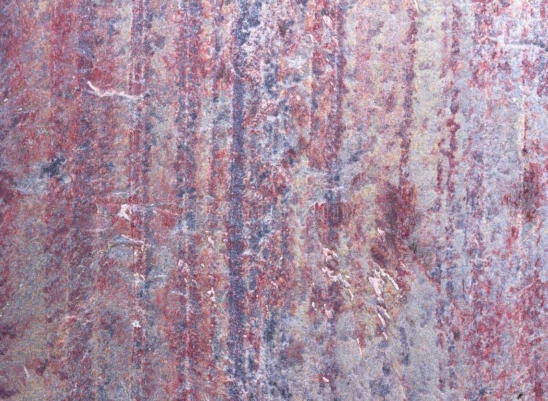 Surface de pierre image stock