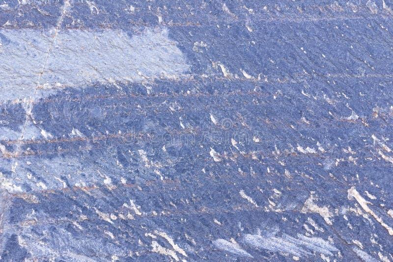 Surface de pierre photos stock