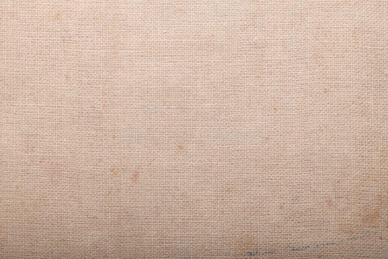 Download Surface De Vieux Tissu Sale Pour Le Fond Texturisé Photo stock - Image du modifié, tapis: 77150838