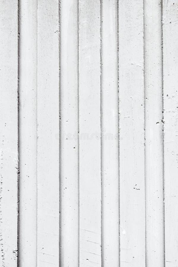 Surface des rangées dans des bâtis de gypse photos stock