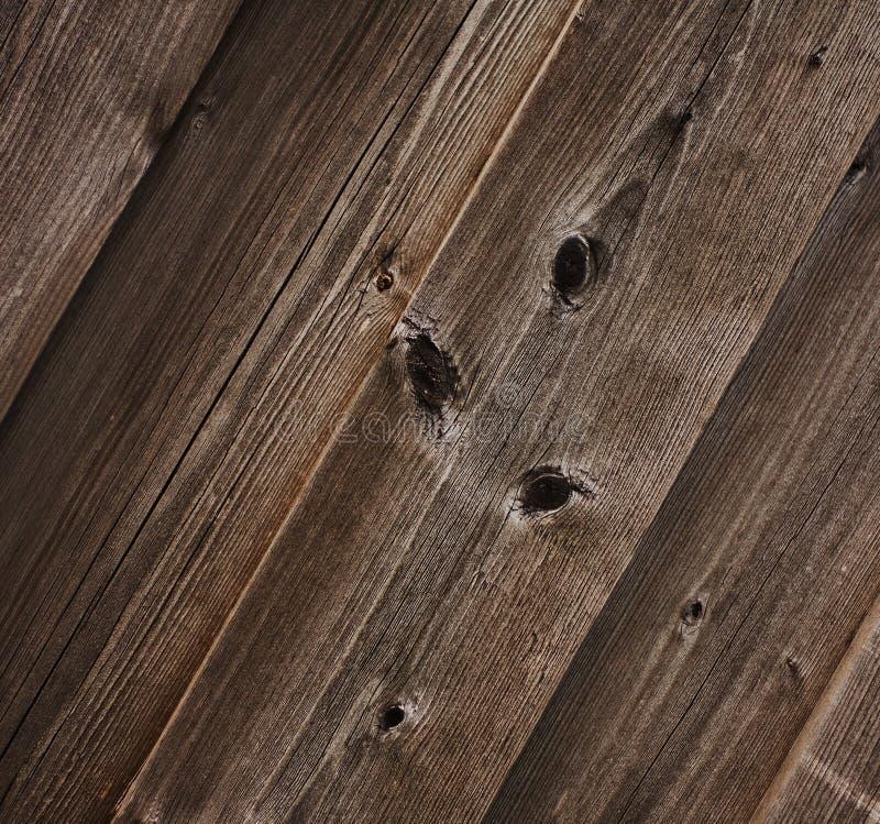 Surface en bois d'un panneau. photo libre de droits