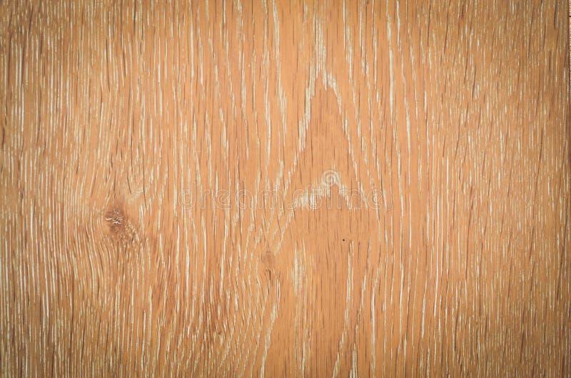 Surface en bois de fond de texture images stock