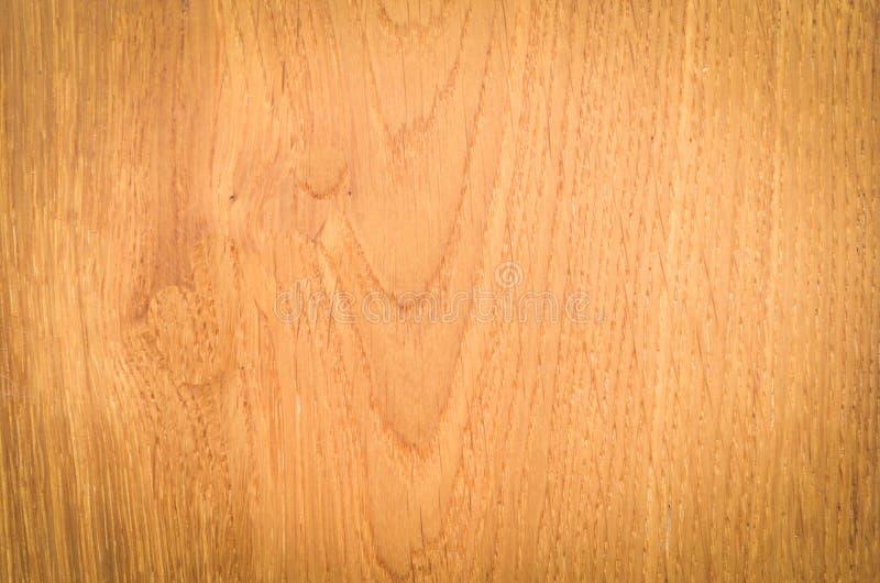Surface en bois de fond de texture photographie stock libre de droits
