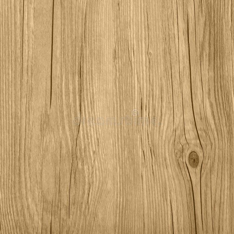 Surface en bois de grain images stock