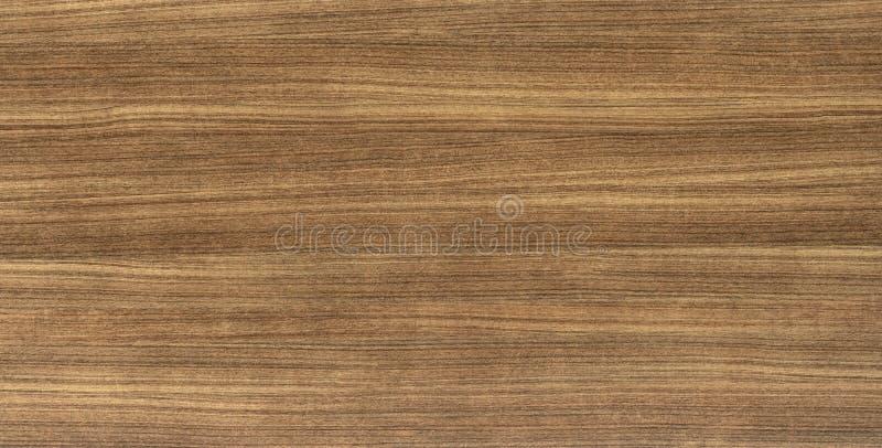Surface en bois de grain photo stock