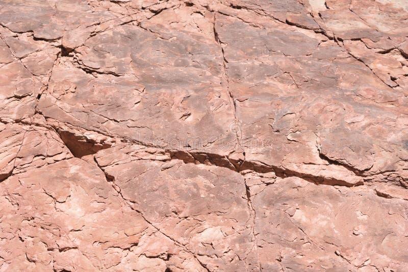 Download Surface en pierre image stock. Image du criqué, amérique - 87707689