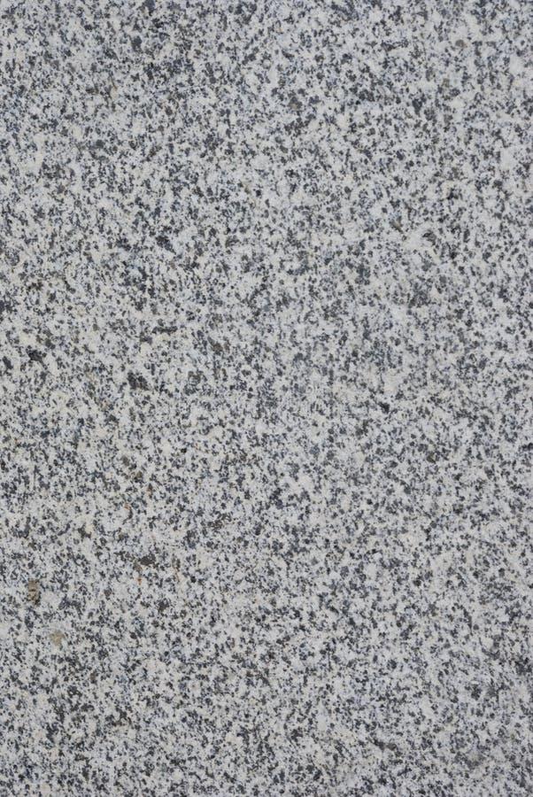 Surface en pierre monochrome photos stock
