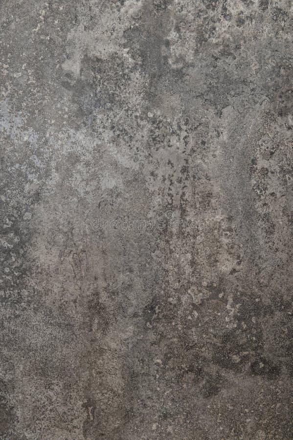 Surface en pierre rustique de table Fond de cru photos libres de droits