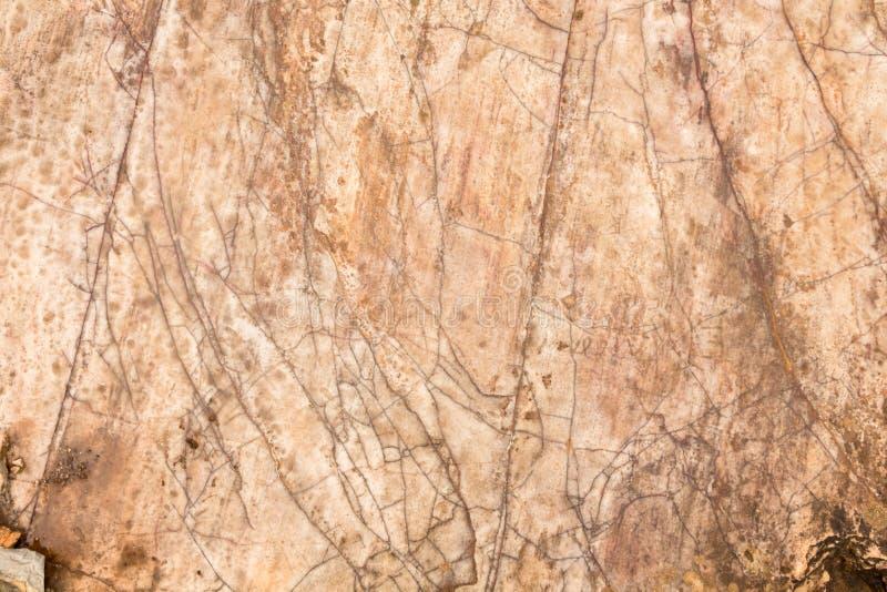 Surface en pierre sale sale, texture de fond photographie stock