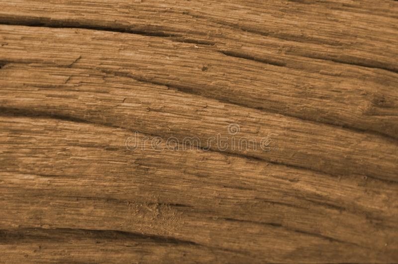 Surface eroded by time,Old wood texture background.  royalty free stock photos