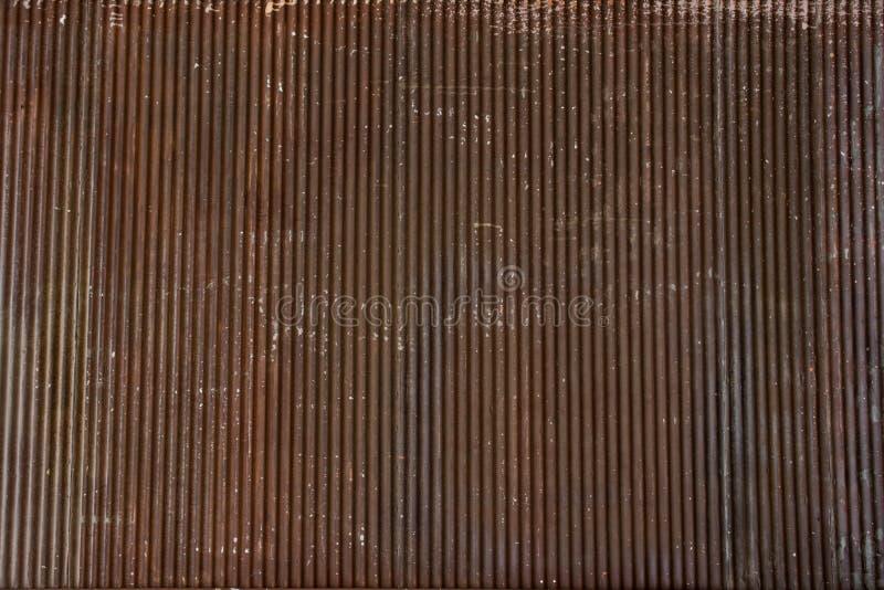 Download Surface Métallique En Tant Que Modèle De Texture De Fond Photo stock - Image du abstrait, texture: 87700502