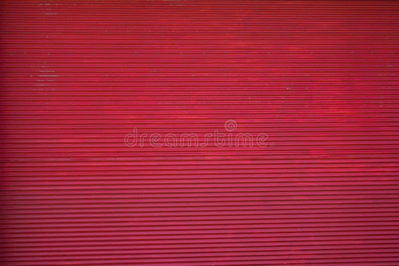 Download Surface Métallique En Tant Que Modèle De Texture De Fond Image stock - Image du intense, texture: 87706449