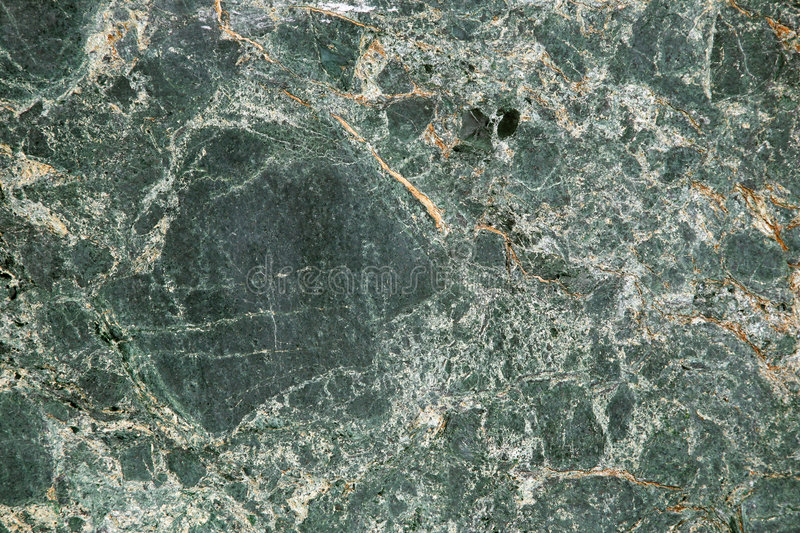 Surface of marble