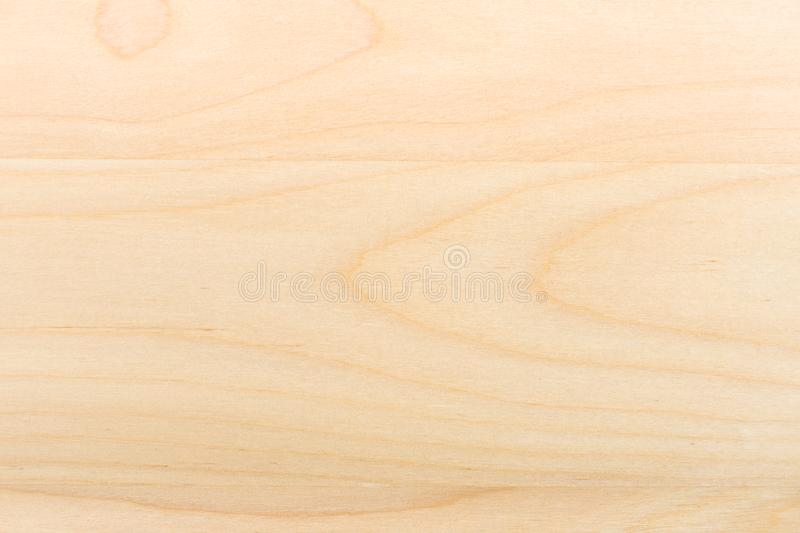 Surface of natural wood texture background royalty free stock photography