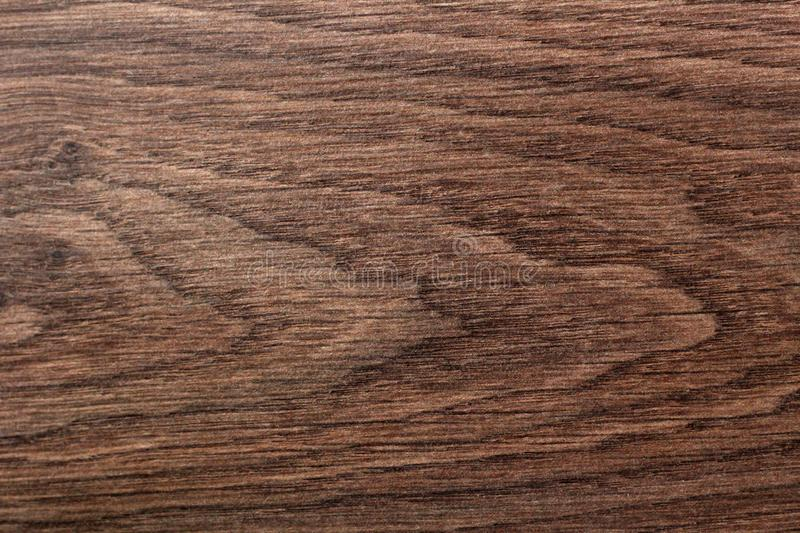 The surface of the old brown wood texture, top view brown wood paneling royalty free stock photos
