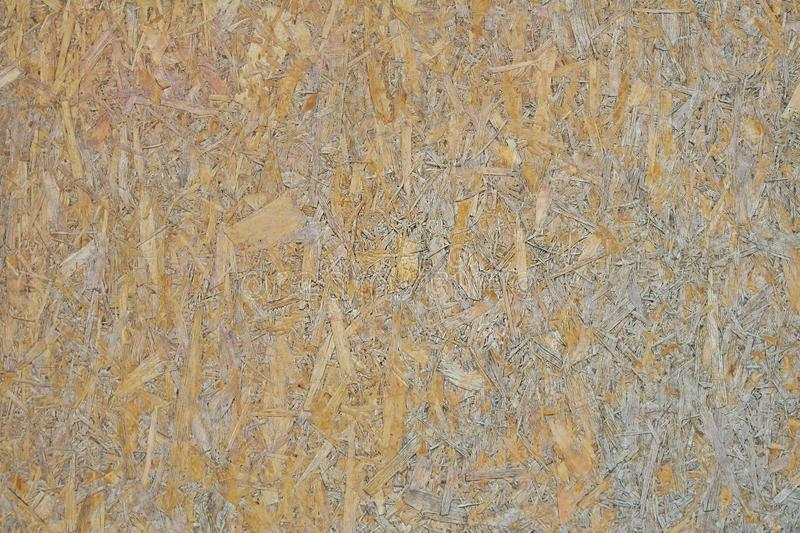 Surface old plywood royalty free stock images
