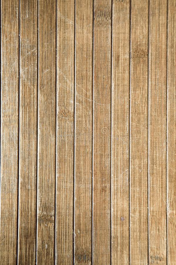 Old wood surface royalty free stock photos