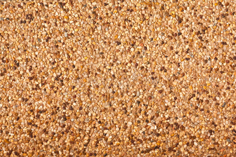 Download Surface pebble pavement stock image. Image of cobble - 16843023