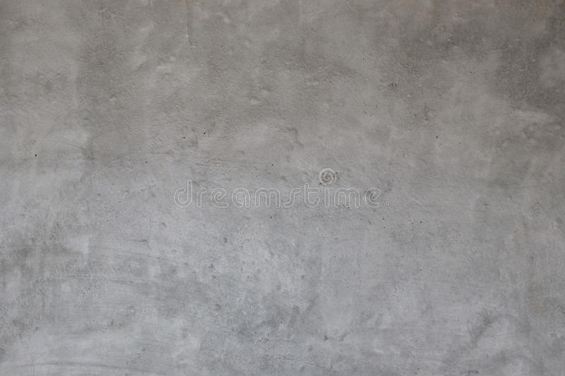 Surface of polished cement wall. Surface of polished cement wall for the design texture background stock images
