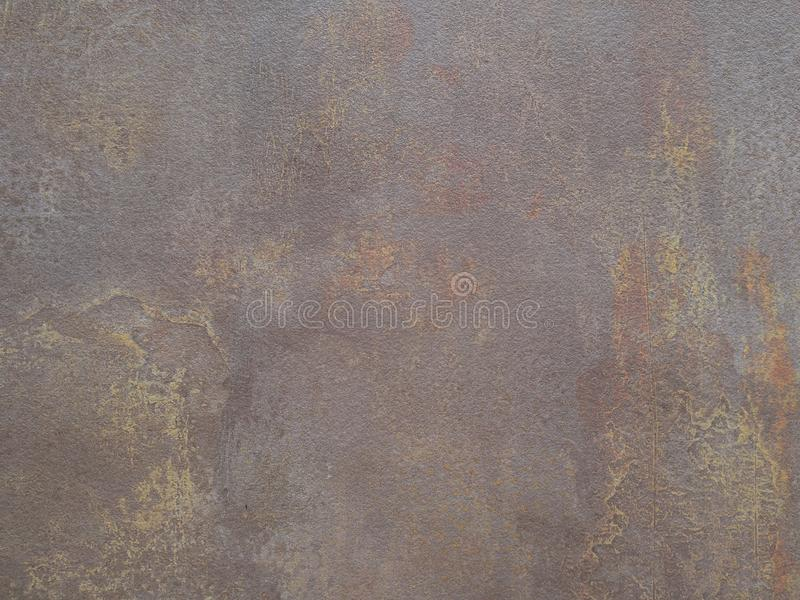 Surface rust stock photos