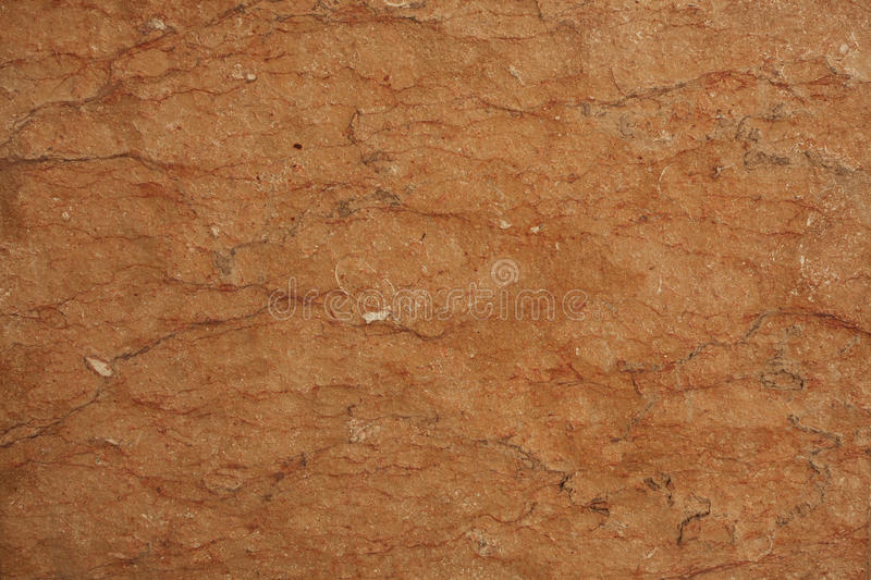 Download Surface of the stone stock photo. Image of architecture - 34043168