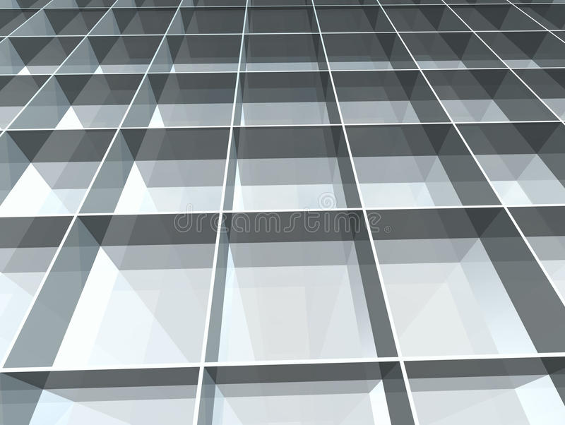 Surface Structure Stock Photography