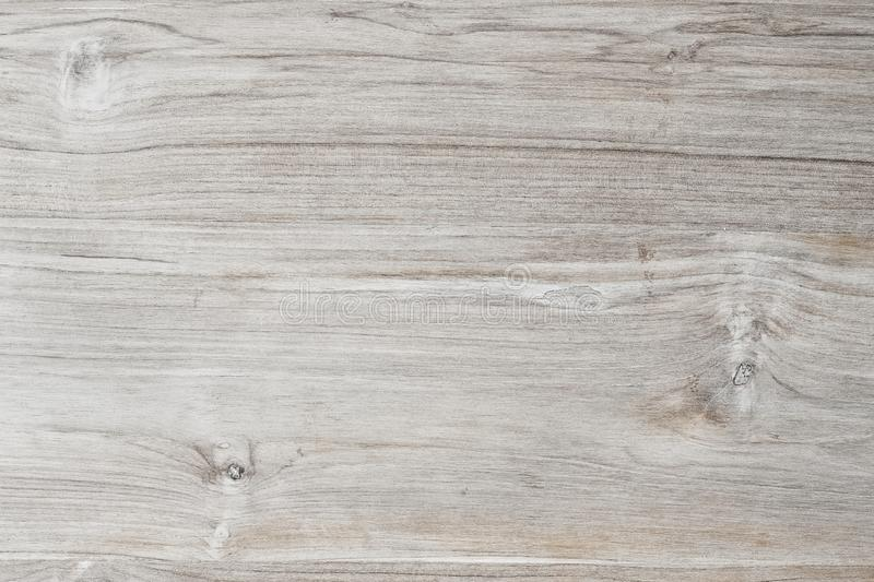 Surface of teak wood. Wood texture. Surface of teak wood background for design and decoration stock images