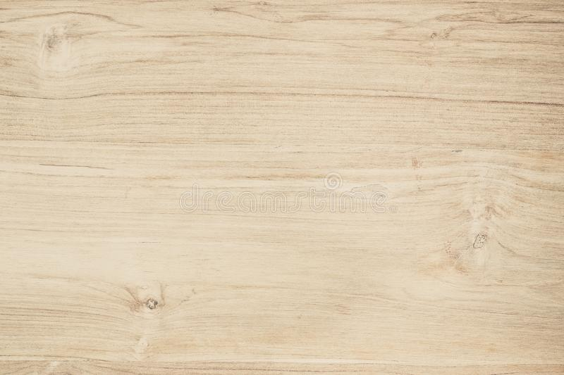Surface of teak wood. Wood texture. Surface of teak wood background for design and decoration royalty free stock image
